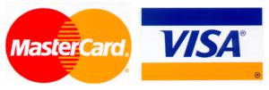 visamastercard-a1